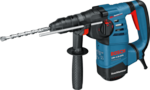 Bosch Kladivo GBH 3-28 DFR 0.611.24A.000 - BShop Default Page